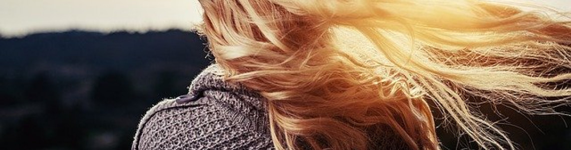 6 предимства на CBD за Вас и Вашата коса!