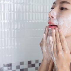 Почистващи за лице