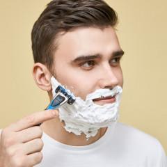 Продукт за бръснене