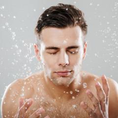 Продукт за след бръснене