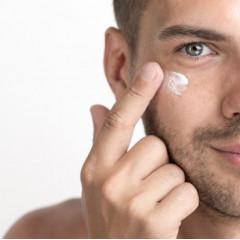 Мъжка козметика