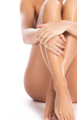 Дермаспрей интензив срещу атопичен дерматит, суха кожа, за хидратация